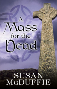 A Mass for the Dead Print
