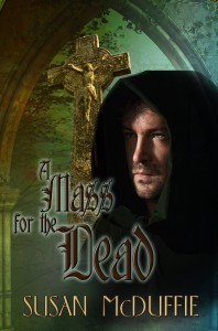 A Mass for the Dead Ebook