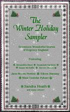 winter-holiday-sampler