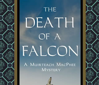 The Death of a Falcon